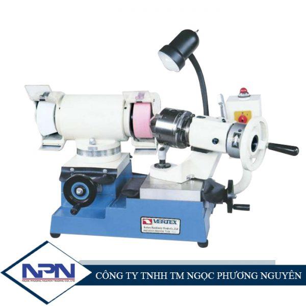 Máy mài dụng cụ đa năng VDG-32N