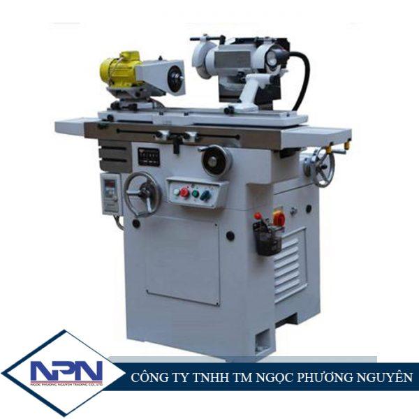 Máy mài dụng cụ vạn năng MQ6025A